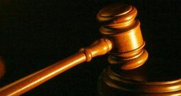 High court won't hear appeal from former Qwest CEO