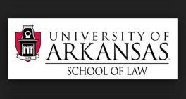 Arkansas Law Review
