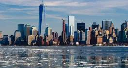 Supreme Court addresses question of foreign law in US courts