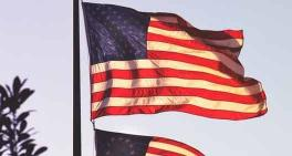 Kansas court avoids ruling on execution for student's death
