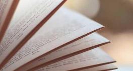 The Latest: Supreme Court blocks census citizenship question