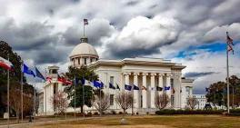 Fines, jail, probation, debt: Court policies punish the poor