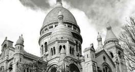 DeSantis court pick improper, but high court won't undo